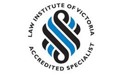 LIV Specialist
